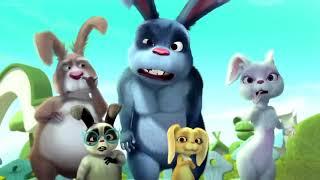 New animation movie 2017||Zootapia