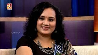 Njananu Sthree | Episode #03 | Amrita TV