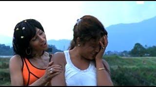 Hora Mai Hora - Gangajal - Anju Pant - Anjana Gurung - Rekha Thapa -  Biraj Bhatta