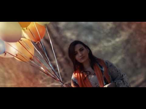 Sedat KESKİN Aramazsan Arama Sevda Rüzgarı 2017 Official Video