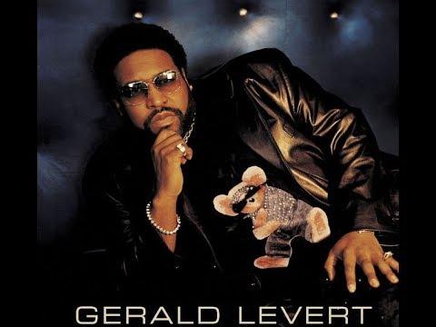 Xxx Mp4 Artist Spotlight Gerald Levert Grown Folks Music 3gp Sex