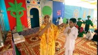 Asaram Ji Bapu- Jarre Jarre Me Hai Jhanki Bhagwan Ki {Bhajan}
