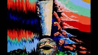 Invernaculus - Dias Lime (Full Album)