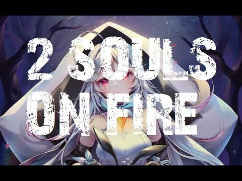 Nightcore - 2 Souls on Fire (Bebe Rexha feat. Quavo)