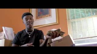 Hardaway 1K - Cappin ( Official Music Video )