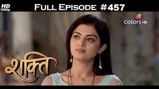 Shakti - 2nd March 2018 - शक्ति - Full Episode