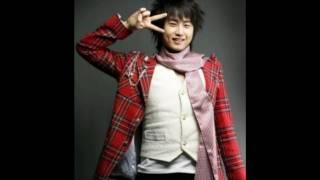 is it love? Heo Young Saeng [fanvid]+Lyrics