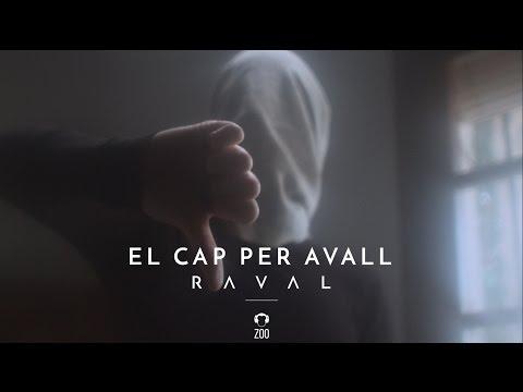 ZOO - EL CAP PER AVALL | VIDEOCLIP OFICIAL