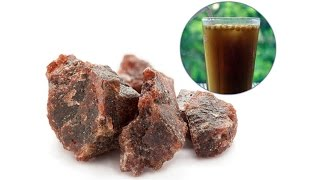 Health Benefits Of Black Salt |Kala Namak | Amazing Results | Boldsky
