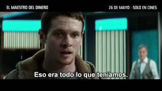 Money Monster - Trailer Subtitulado