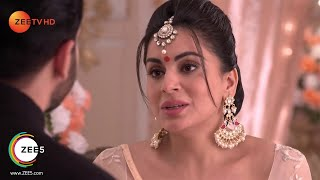Kundali Bhagya - कुंडली भाग्य - Episode 95 - November 21, 2017 - Best Scene