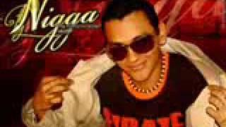El Roockie Ft Nigga - Sigue Bailando Mi Amor (OFiCial RmX)