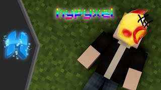 Minecraft (server)(funny moment):R.I.P Hiếp Gà :( (w/friends)