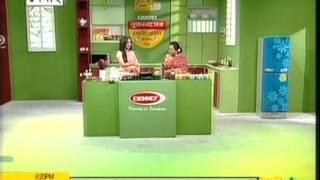 Model Actress Sujana Made Noodles Bangladesh