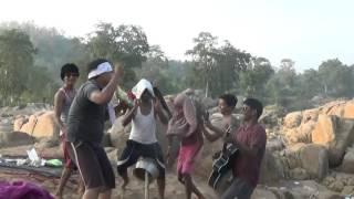 kale kale picnic video ,sonepur ,odisha