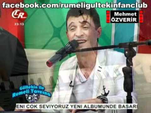 Rumeli Gültekin Taverna Show
