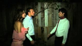 Trailer Fata cu ochii verzi (2015)