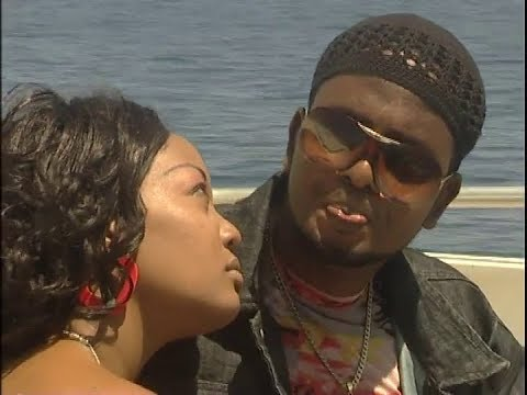 Xxx Mp4 Oprah Hot Sunday Full Movie Part 2 Steven Kanumba Amp Vincent Kigosi 3gp Sex