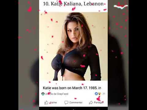 Xxx Mp4 Sexy Top 15 Arab Porn Stars Ever YouTube 3gp Sex