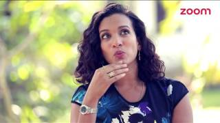 Kerala Tourism | Anoushka Shankar In God's Own Country