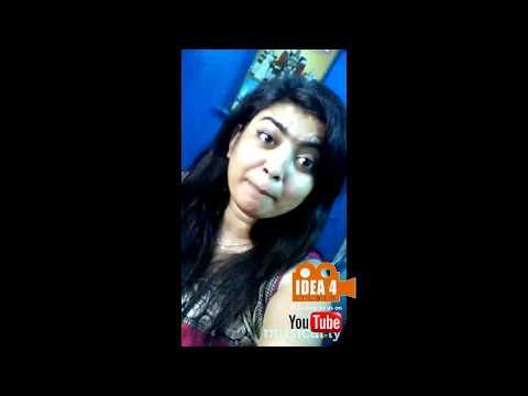 Xxx Mp4 Tamil Cute Anchor Anusai VJ Dubsmashs 3gp Sex