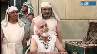 مسلسل يوسف الصديق يوزرسيف ◄ 33 ► Prophet Yusuf Series