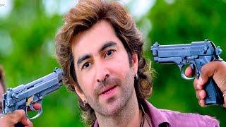 কলকাতায় এখন চরম আলোচনার মুখে সুপারস্টার জিত | Actor Jeet | Bangla News Today | Bangla Movie Oviman