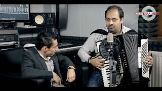 Edy Talent & Danut Ardeleanu - Fara tine ma sufoc (Oficial video) - NEW HIT 2013