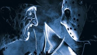 Freddy vs Jason 2 (Porque no se Ah Estrenado)-Loquendo