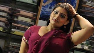 Actress Babilona's love marriage with businessman   Hot Cinema News