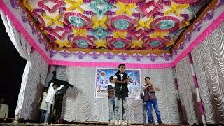 Yere Yere Paisa School Gavadewadi,Tal.Patan,Dist.Satara
