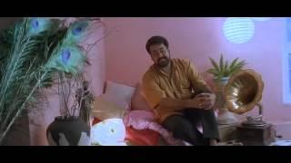Nirnayam  HD video song