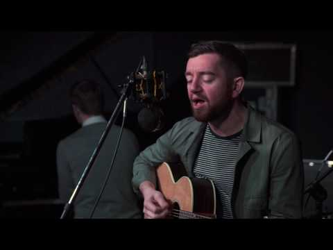 New Street Adventure - Why Should We Do Anything? (Acoustic)