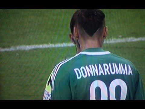 Inter Milan 3 2 - Suma a fine partita