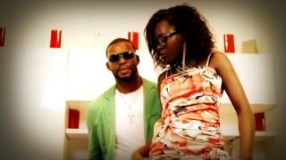 Slemzy-YANGA-Official Video (Nigeria Music)
