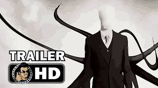 BEWARE THE SLENDERMAN - Official Trailer (2016) HBO Documentary Crime HD