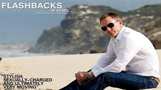 Flashbacks of a Fool Movie | Daniel Craig Talks about the film | Behind The Scenes
