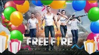 ¡A POR LAS VICTORIAS CON SUBSCRIPTORES EN DIRECTO FREE FIRE!