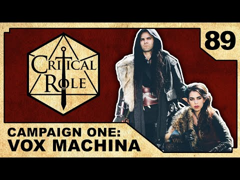 Xxx Mp4 Curious Tides Critical Role RPG Episode 89 3gp Sex