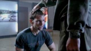 Bulletproof Monk - Trailer