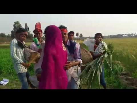 Xxx Mp4 Umesh Raja Khortha Video 3gp Sex