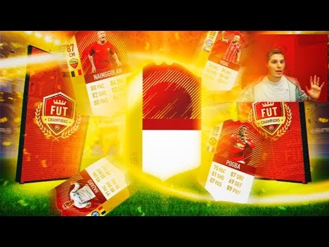 Xxx Mp4 HAZARD IF ROJO IN A PACK BRUTALES RECOMPENSAS MENSUALES FIFA 18 3gp Sex
