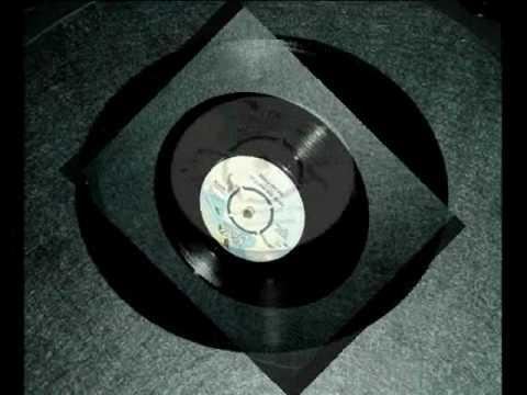 The Diversions - Hey Fattie Bum Bum - Original 1975