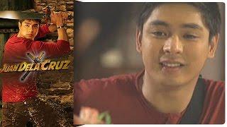 Juan Dela Cruz - Episode 64