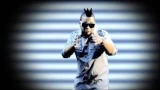 Siempre Me Llama Remix (Video Official)