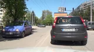 Pleven Plewen Плевен Bulgaria 13.4.2016