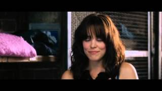 The Vow EUF