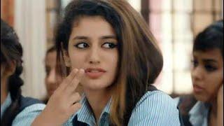 Jab Priya Parkash ko shoot kiya to fir kya hua. Ek bar zarur dekhe