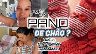 AMANDO O PANO DE CHÃO / LAVEI O TAPETE  / ROTINA DA VIDA REAL