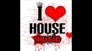 House and Dance Mainstream set Mixed by DJC mp3